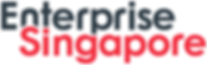 Enterprise-SG-logo.png