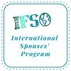 Website Calendar -  21-22 IFSO Int Spous