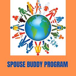 Website Calendar - Spouse Buddy-2.png
