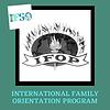 Website Calendar - IFOP.png