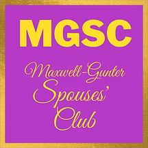 Maxwell-Gunter Spouses' Club-2.png