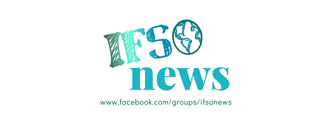 IFSO News Facebook.png