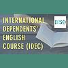Website Calendar - IDEC.png