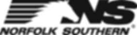 Norfolk_Southern_logo.png