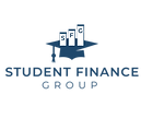 new sfg logo - Copy (2).png