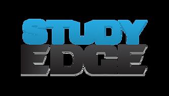 StudyEdge_logo_-_color.png