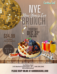 Brunch flyers(4).png