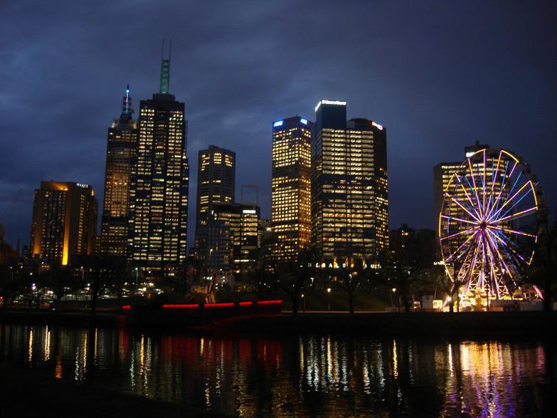 Melbourne-HD.jpg