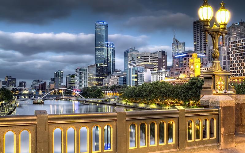 Melbourne-Wallpaper.jpg