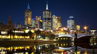 Melbourne-High-Definition-Wallpapers.jpg