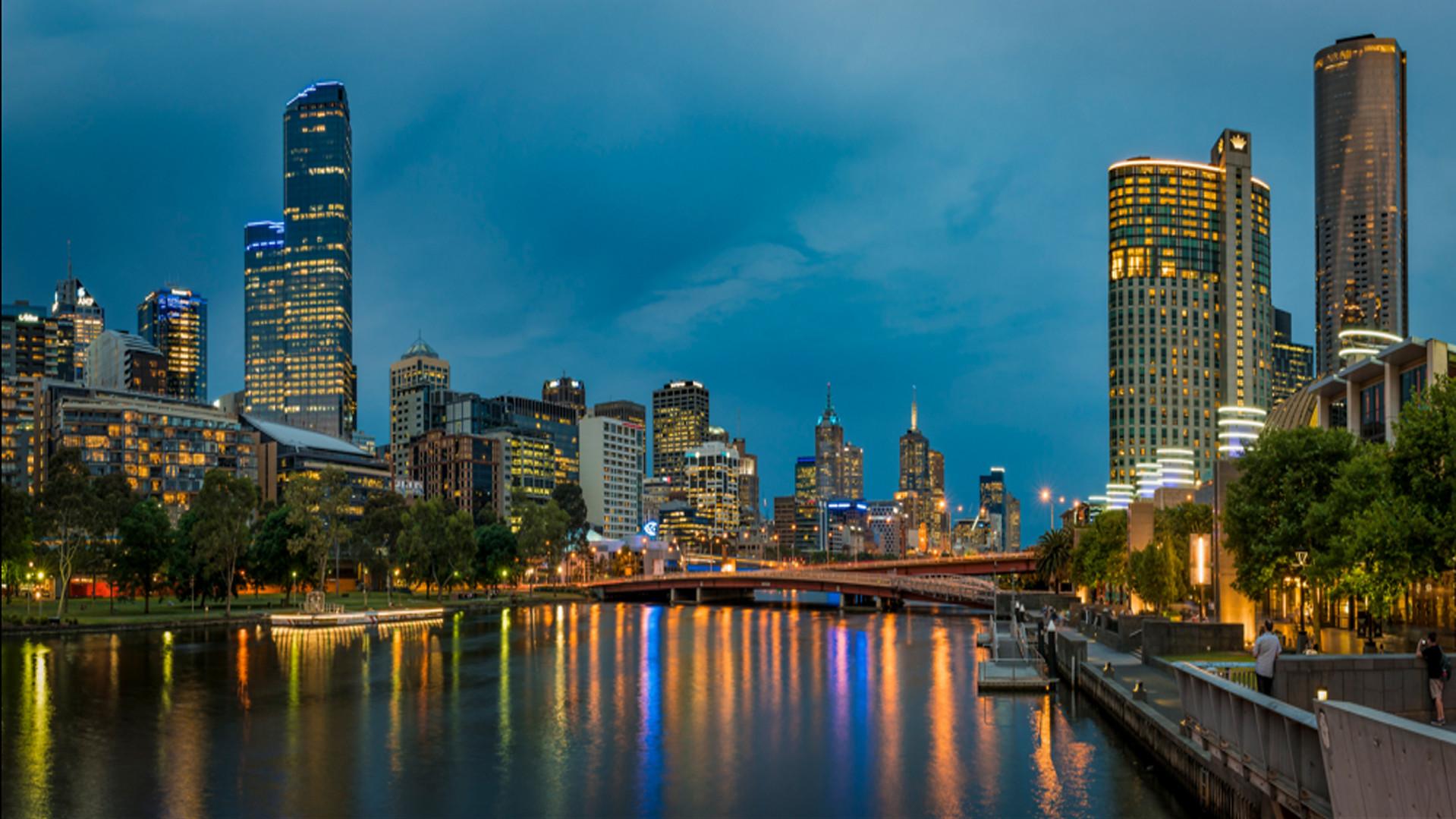 Melbourne-Images.jpg