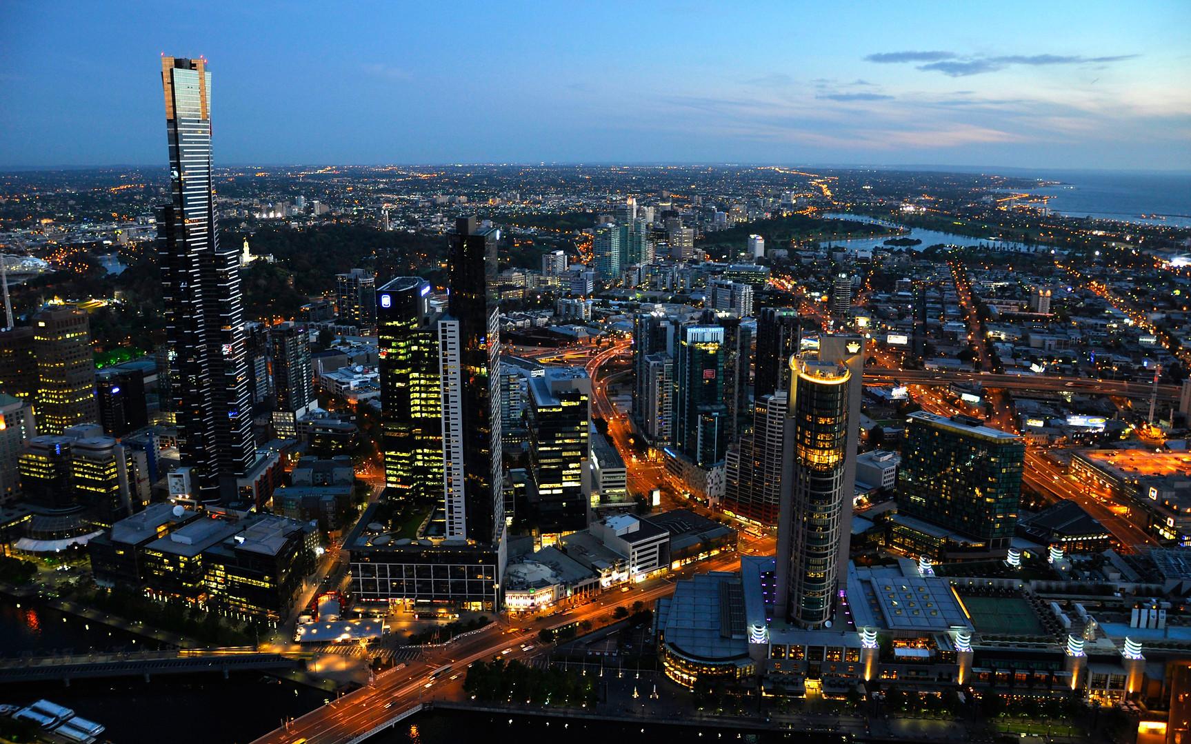 Melbourne-Wallpapers.jpg