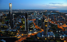 Melbourne-Wallpapers.jpg