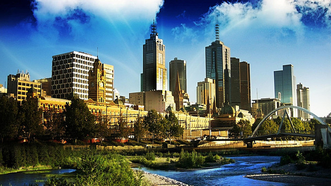 Melbourne-Computer-Wallpaper.jpg