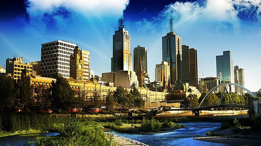 Melbourne-Computer-Wallpaper.jpg