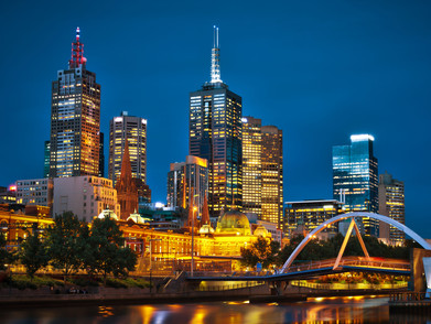 Melbourne-HD-Background.jpg