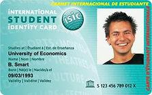 ISIC-personalised.F13.jpg
