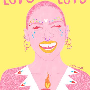 LOVE IS LOVE FIRMA.jpg