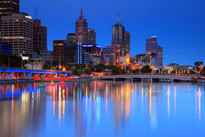 Melbourne-Wallpapers-HD.jpg