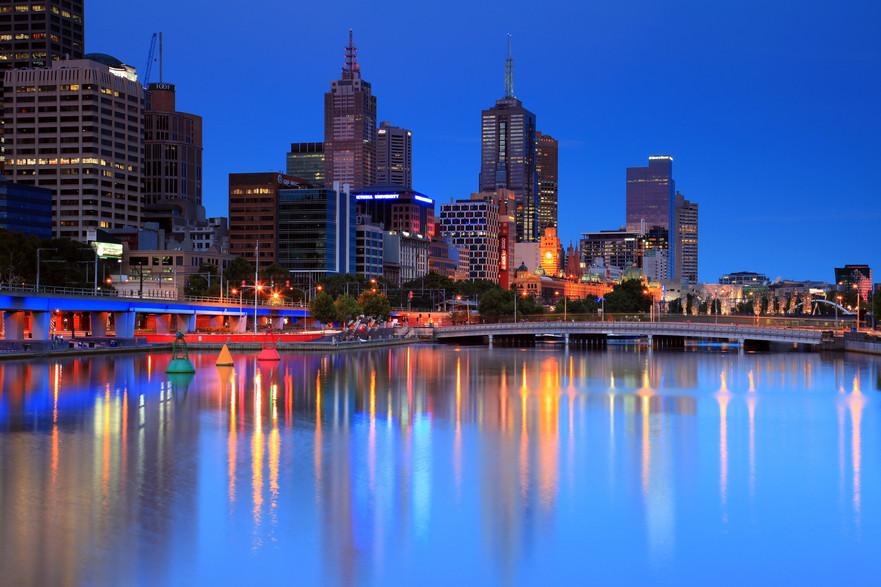 Melbourne-Wallpapers-HD.jpg