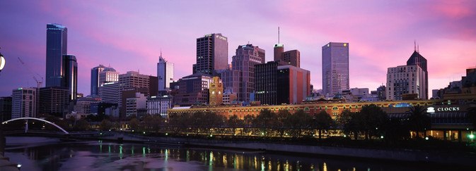 Melbourne-High-Quality-Wallpapers.jpg