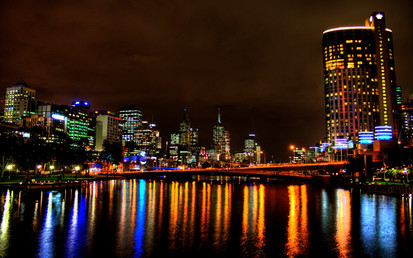 Melbourne-HD-Desktop.jpg
