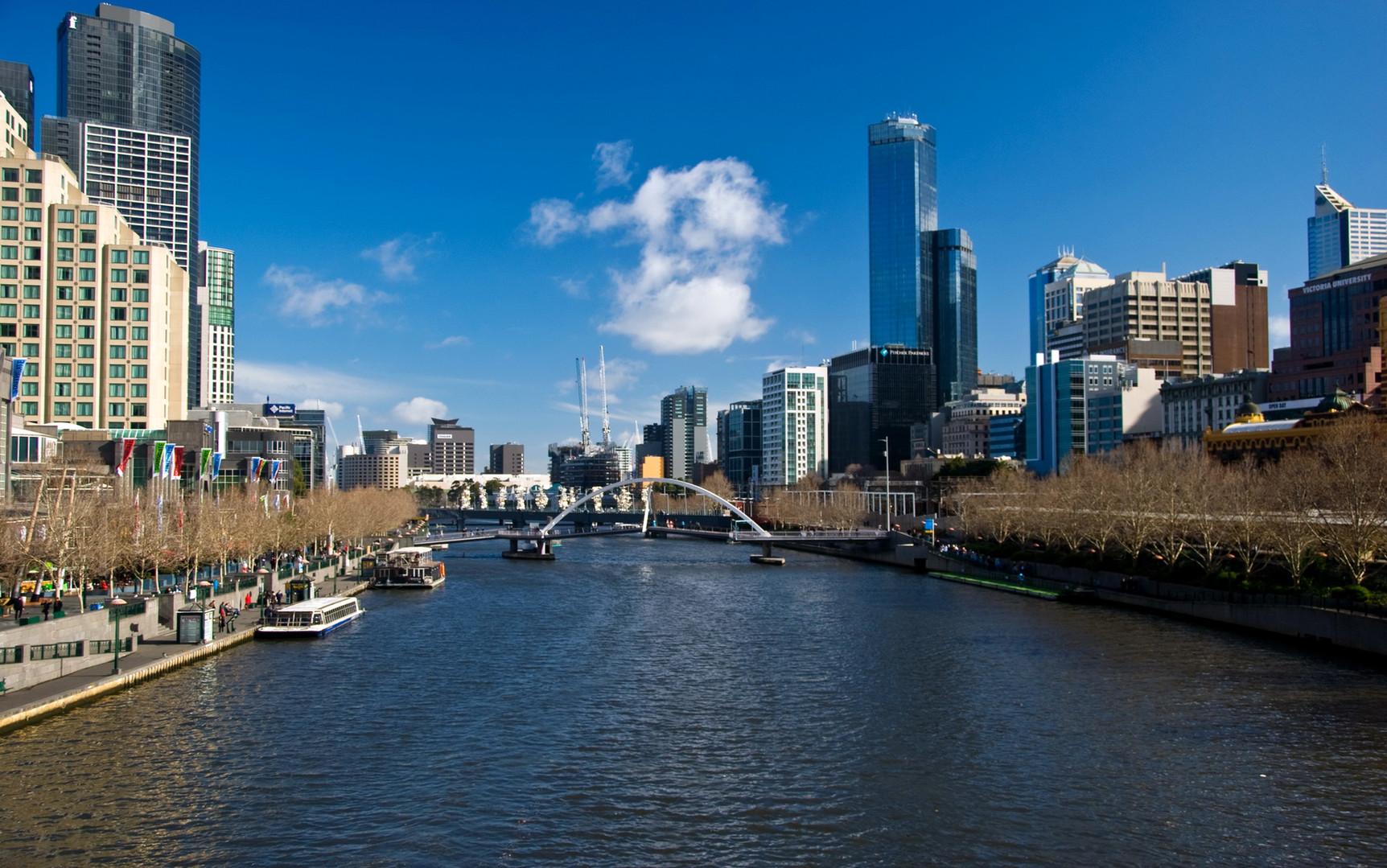 Melbourne-for-desktop.jpg