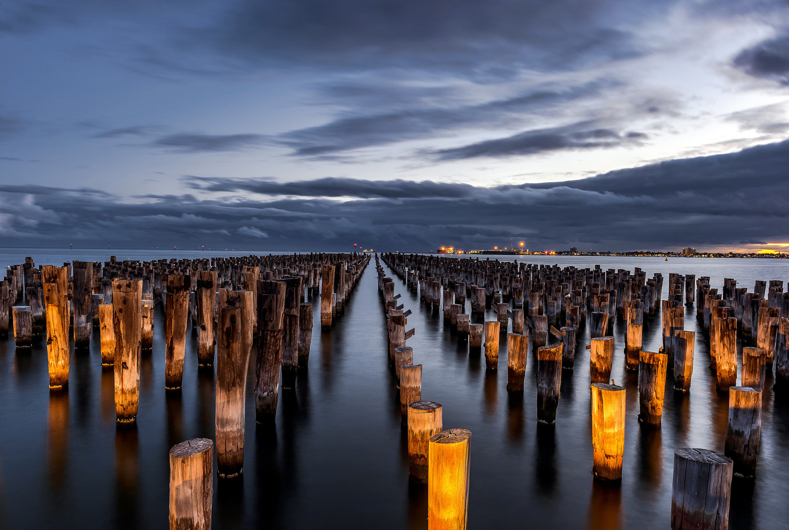 Melbourne-4K.jpg