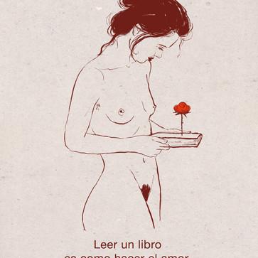 LEER EL AMOR A3.jpg
