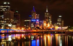 Melbourne-Photos.jpg