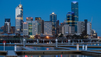 Melbourne-Widescreen.jpg