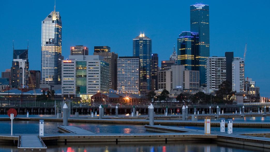 Melbourne-Widescreen.jpg