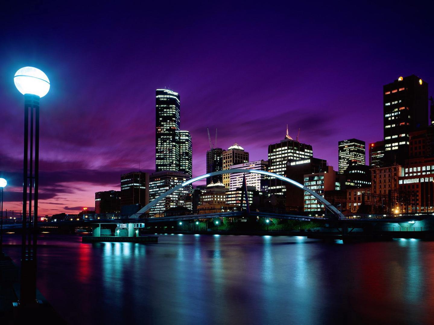 Melbourne-full-HD.jpg