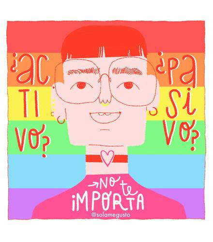 PAPAYA TROPICAL NAZARETH DOS SANTOS
