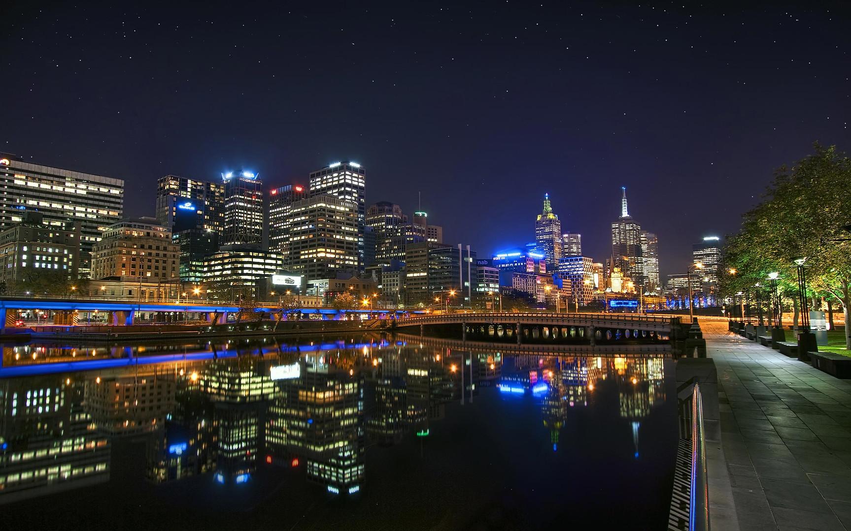 Melbourne-Background.jpeg