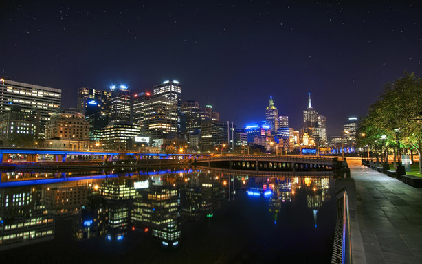 Melbourne-Background.jpeg