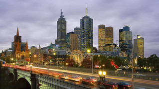 Melbourne-Pictures.jpg