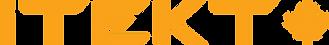 ITEKT Logo (Orange).png