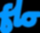FLO_Logo_RGB.png