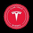 TOC-Logo Quebec 01-01.png