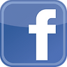 transparent-facebook-logo-icon1.png
