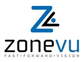 zonevu_logo_tif.png