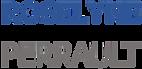 Roz mail signature logo grey.png