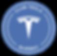 Blue Logo Transparent.png