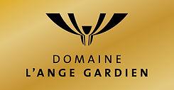 Logo_Cardien_576x298_or1.jpg