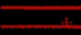 Precision_Auto_Detailing_Logo_Web_Final-