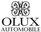 olux logo.jpg