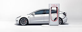 model3_supercharger_@1x_1020px.jpg