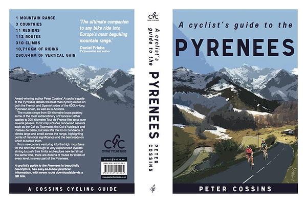 Pyrenees CG JACKET copy.jpg