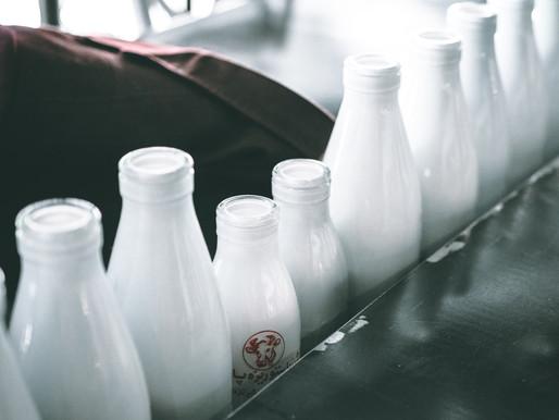 "A ""Dairy"" Bad Choice"
